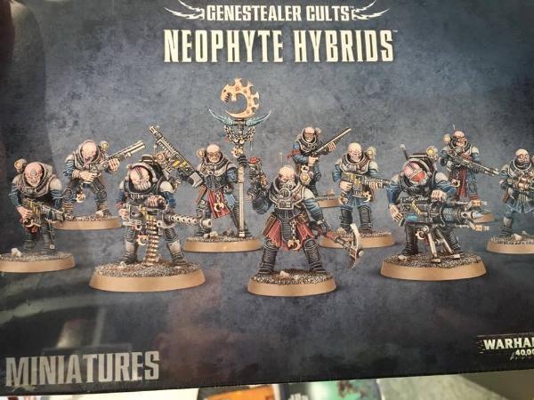 neophyte-leaks
